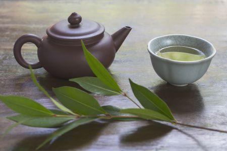 bay-leaves-tea
