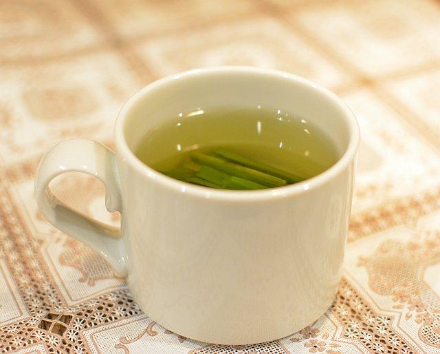 lemongrass-tea.jpg