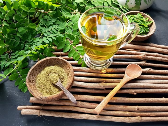 moringa-herbal-tea