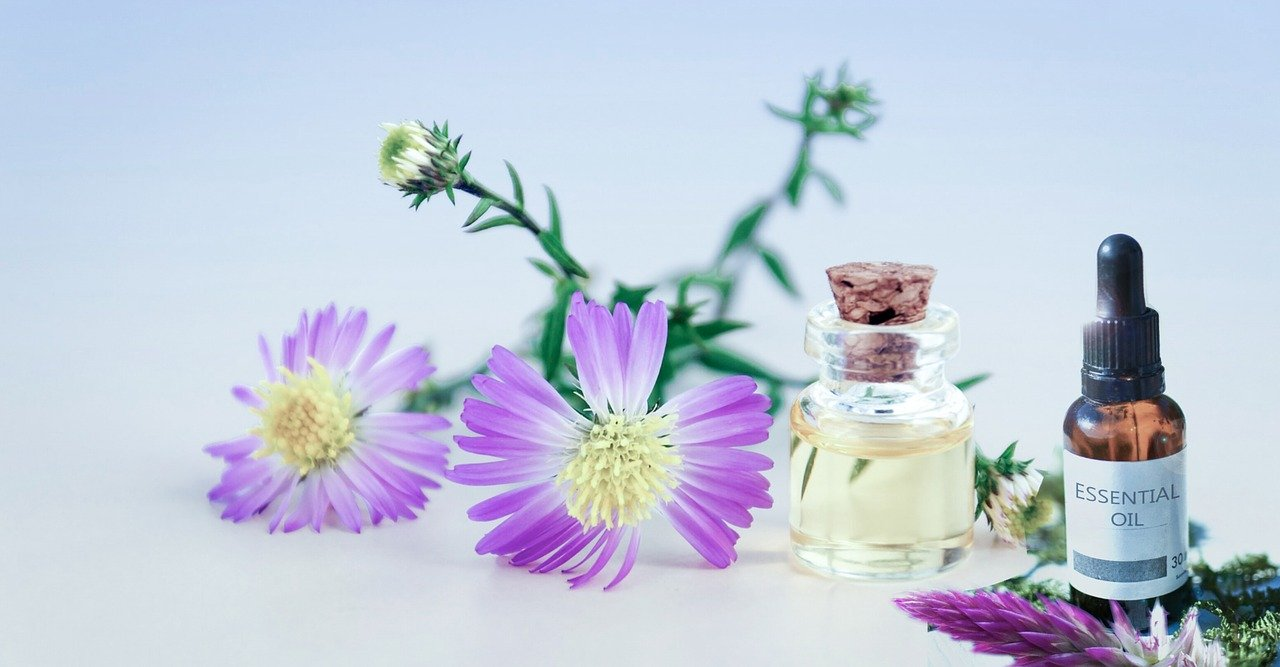 essential-oil-uses-and-benefits