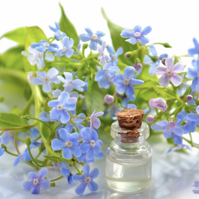essential-oils-benefits-for-skin