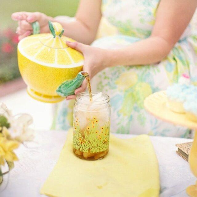 herbal-iced-tea