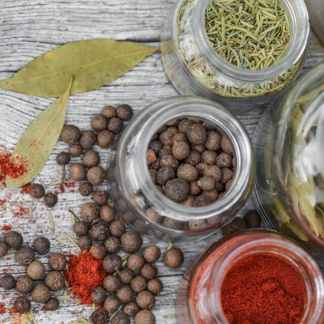 spices-for-boosting-metabolism